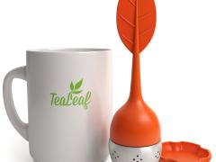 چای ساز شخصی Strawberry Tea Infuser